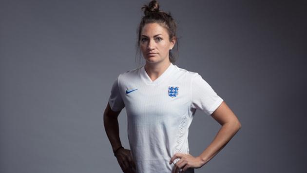 10 cầu thủ nữ lọt vào danh sách đề cử The Best của FIFA - Bóng Đá