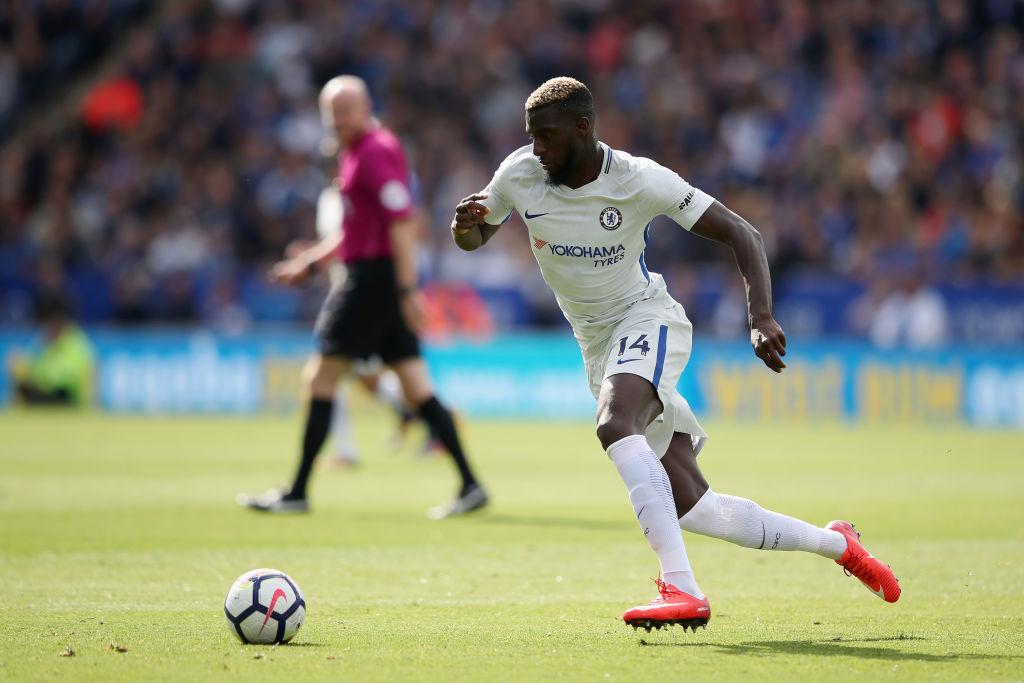 5 điểm nhấn Leicester - Chelsea: Chào mừng trở lại, Eden Hazard - Bóng Đá
