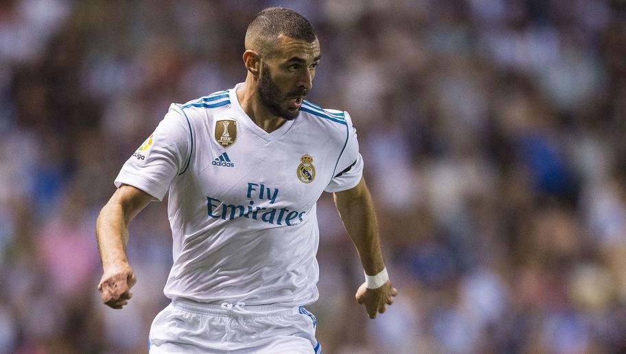 Benzema gia hạn với Real cùng điều khoản giải phóng khủng khiếp - Bóng Đá