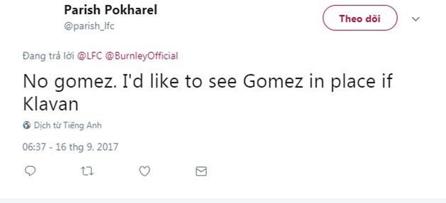 Coutinho trở lại Ngoại hạng Anh, CĐV Liverpool nói gì? - Bóng Đá