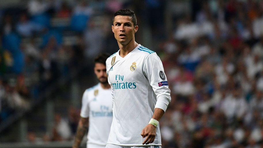 Đội hình khủng nhất trong FIFA 18: Real, Barca thống trị - Bóng Đá