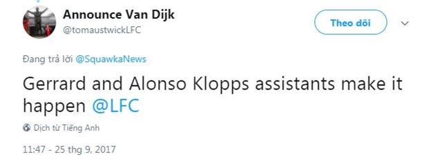NHM 'phát cuồng' khi nghe tin Xabi Alonso sắp trở lại - Bóng Đá