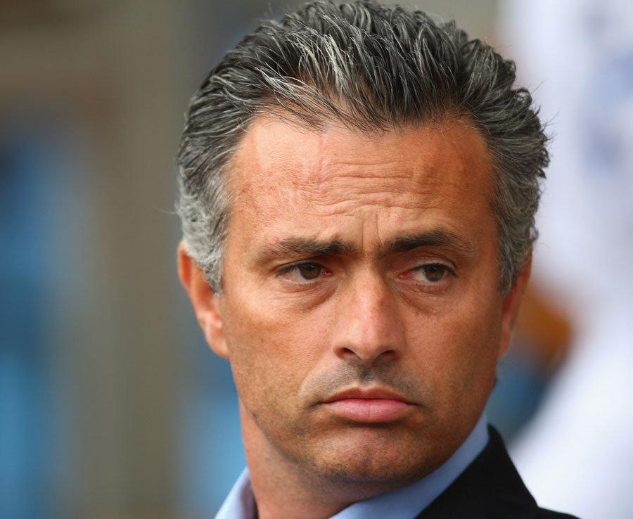10 vụ sa thải HLV chua chát nhất: Đâu chỉ riêng Ancelotti - Bóng Đá