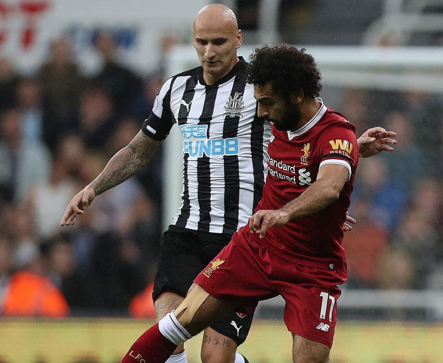 10 cuộc đối đầu bị thẻ đỏ nhiều nhất Ngoại hạng Anh - Bóng Đá