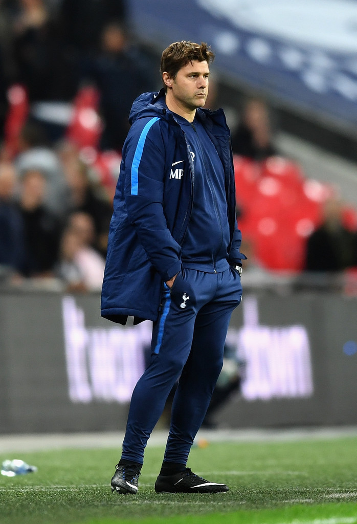 Bị loại ở League Cup: Điềm báo kinh hoàng cho Tottenham - Bóng Đá