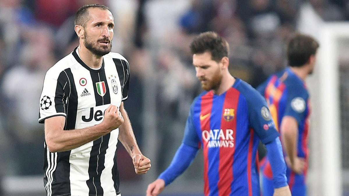 'Chỉ một người là không thể truy cản Messi' - Bóng Đá