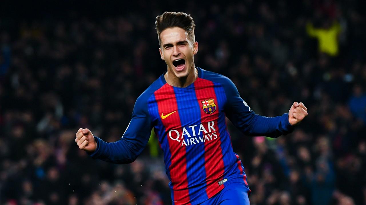 Sốc: Isco giục chủ tịch Perez mua ngay sao Barca - Bóng Đá