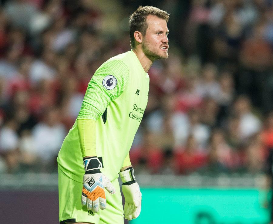 10 thủ môn chuyền tốt nhất Ngoại hạng Anh: Dị nhân Man City - Bóng Đá