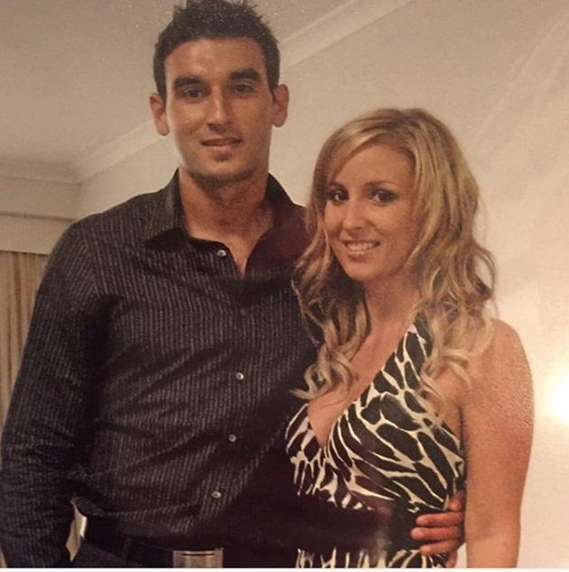 Lucas Moura And Wife: Nhan Sắc Mặn Mà Quyến Rũ Của Nàng WAGs Xứ Chuột Túi