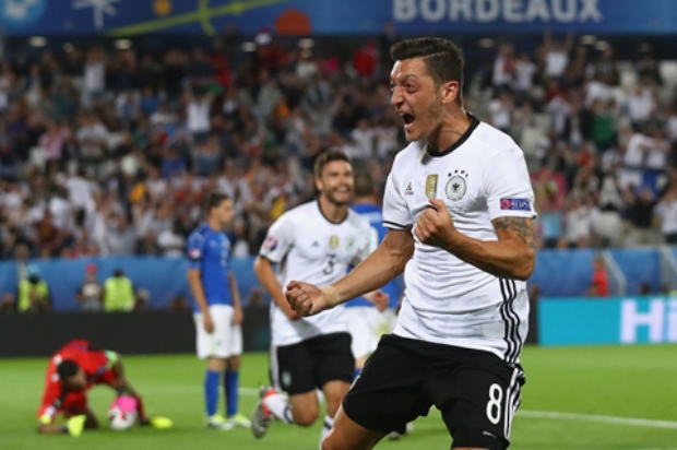GermanyvItaly