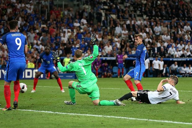 Antoine-Griezmann-goal-vs-Germany-July-2016-1024x682