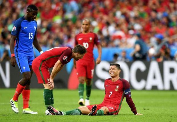 071016 Soccer Euro 2016 Portugal Cristiano Ronaldo.vadapt.664.high.63