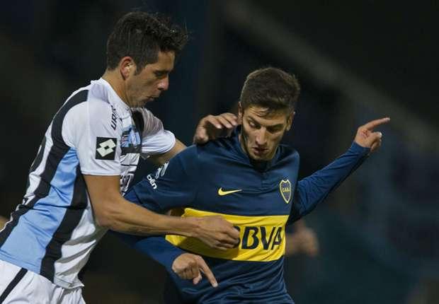 Chân dài 3 vòng bốc lửa bỏ Messi, yêu Sanchez