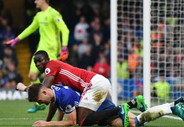 cahill-bailly-cropped_1e5irzg4p57jl1q4skaw58o2d1