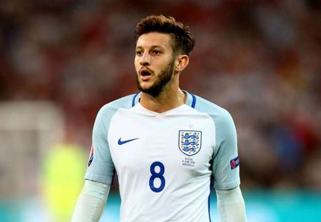 hd-adam-lallana_ivibh4p0a