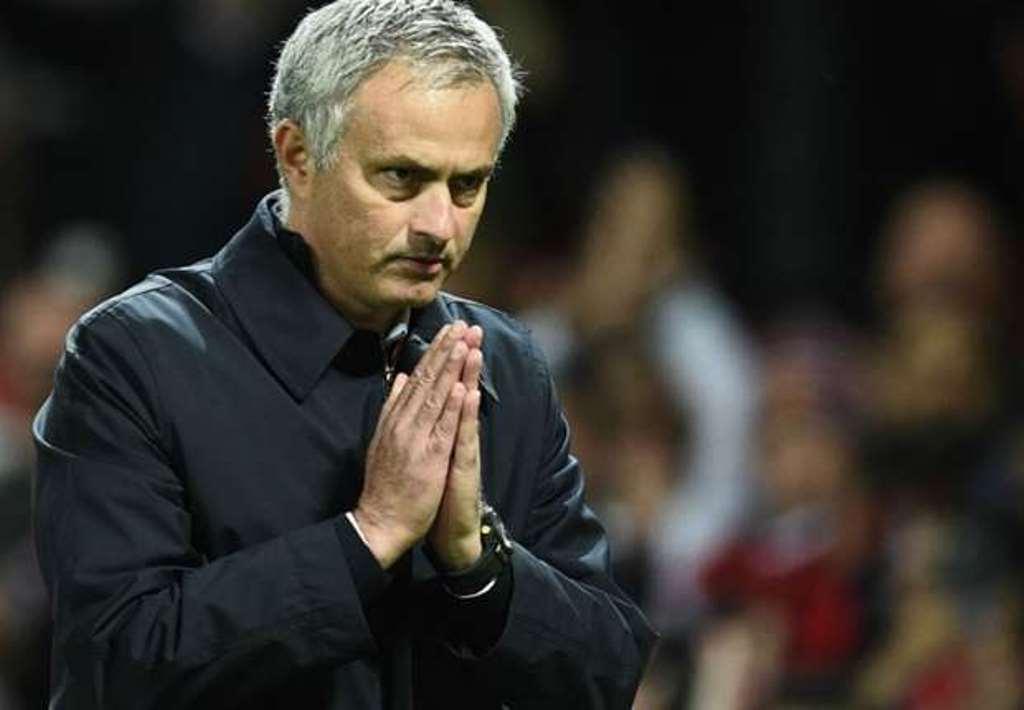 jose-mourinho-manchester-united_6qblmgu0kfb0ziaqs7ht9jdf