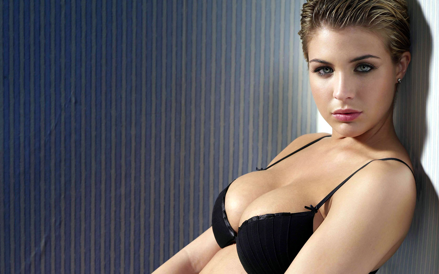 Gemma-Atkinson-1