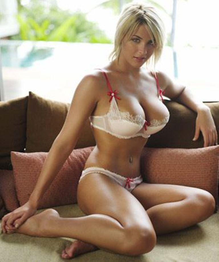 Gemma-Atkinson-3