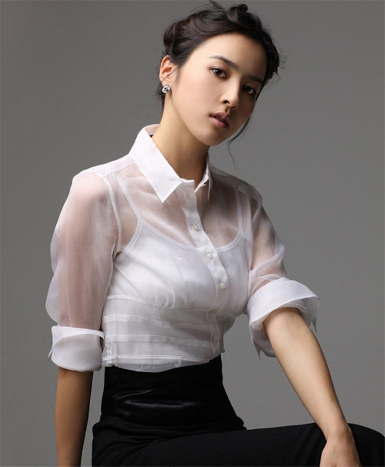 Han-Hye-Jin-2