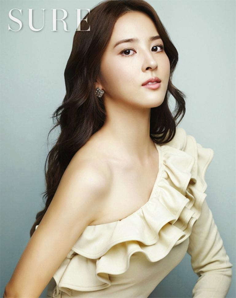Han-Hye-Jin-3