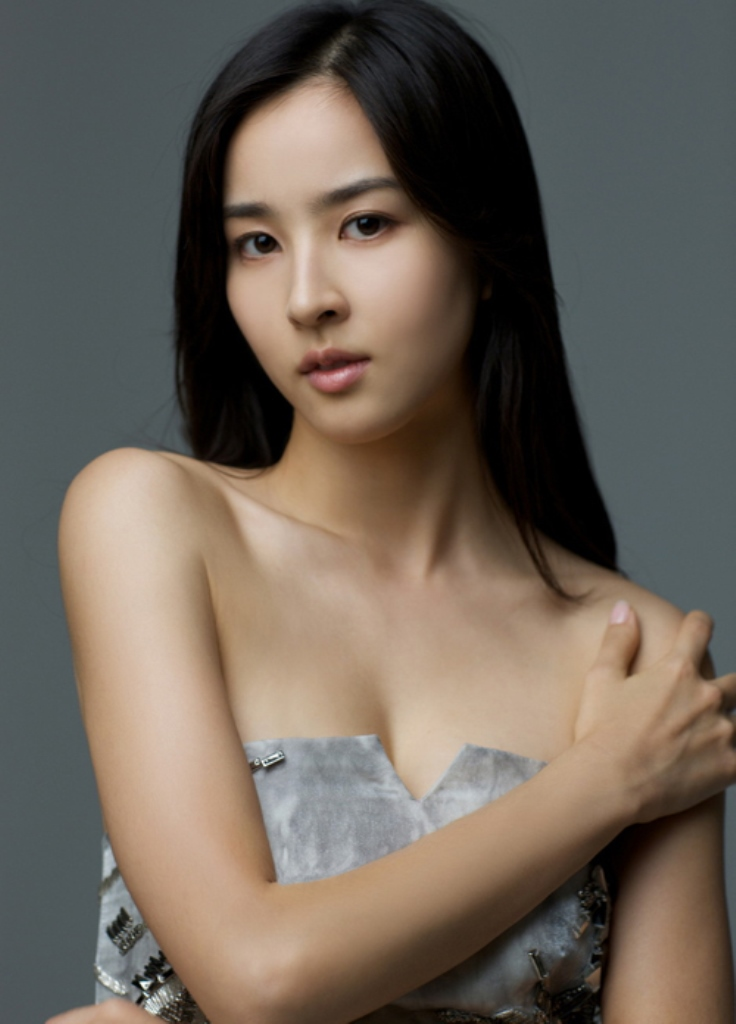 Han-Hye-Jin-7