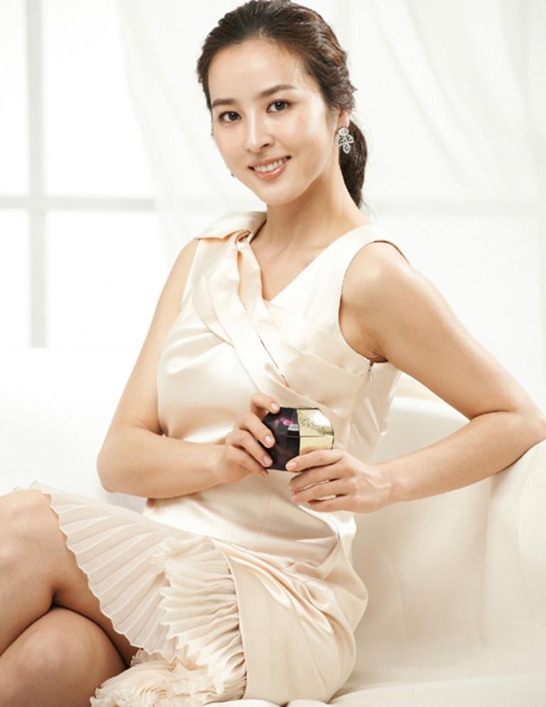 Han-Hye-Jin-8