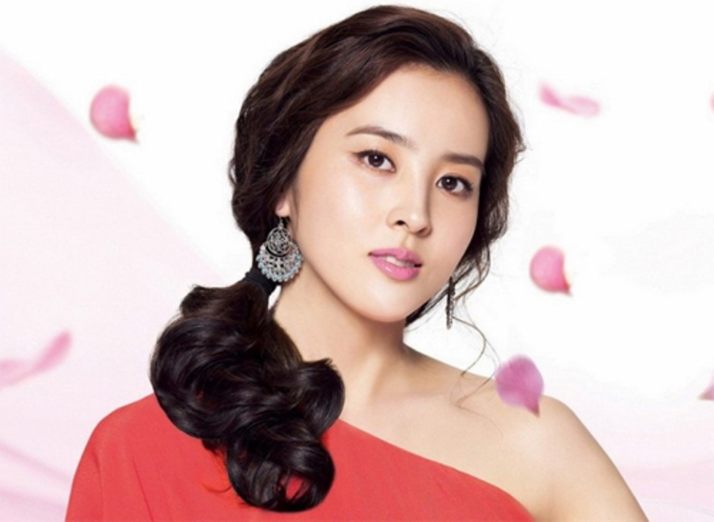 Han-Hye-Jin-9