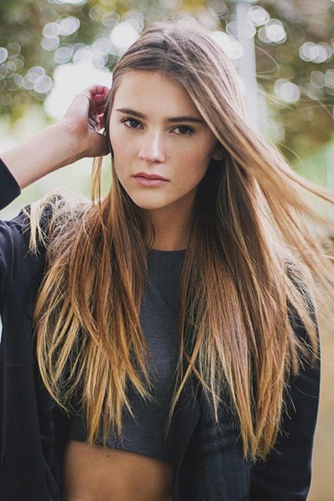 Stefanie-Giesinger-7