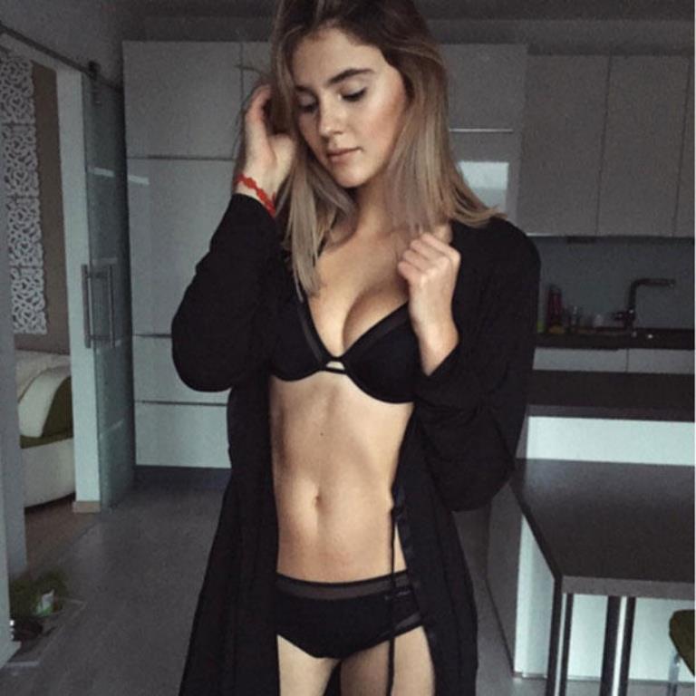 Stefanie-Giesinger-8