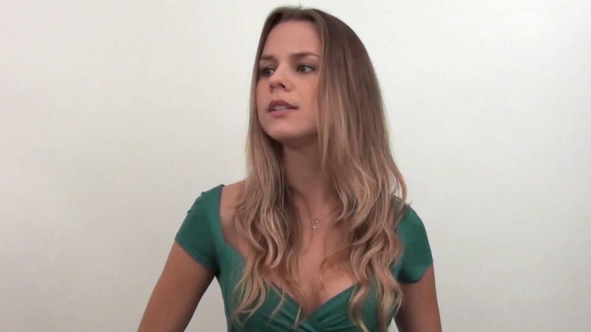 Daniela-Carvalho-7