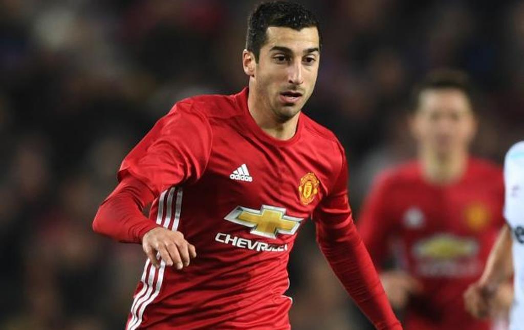 Không bất ngờ với Cầu thủ xuất sắc nhất trận Man United 4-1 West Ham