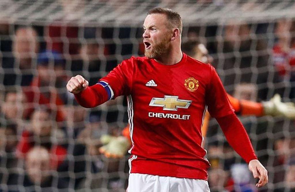 5 điểm nhấn sau trận Man United 4-1 West Ham: 'Số 10' trở lại, Mourinho nên mua Payet