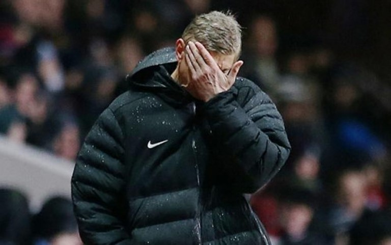 wenger_tired_jktm