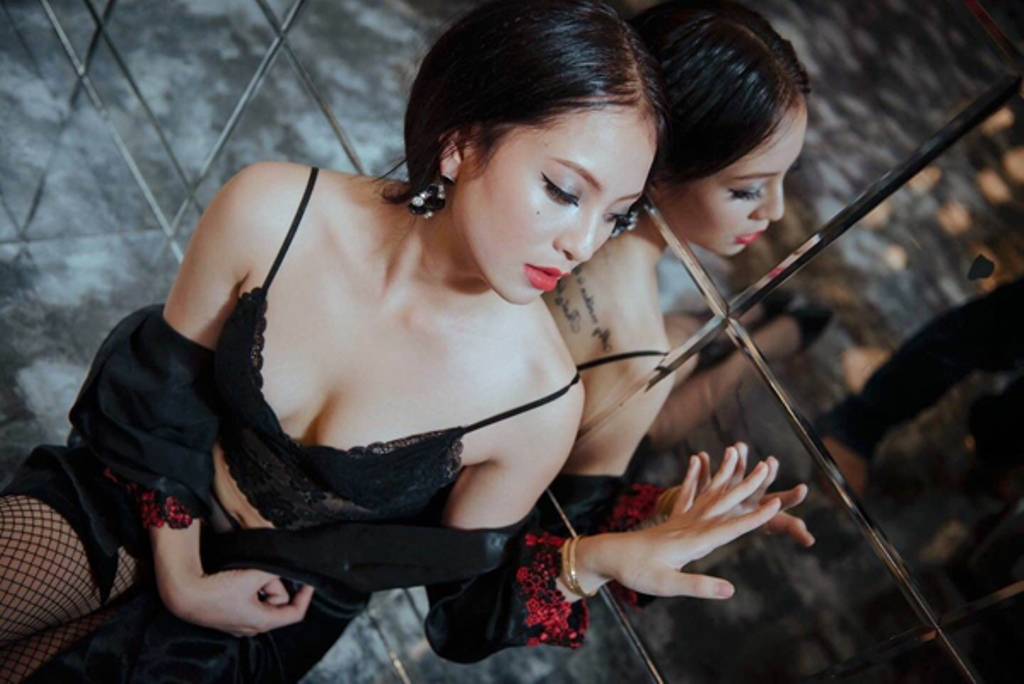 phuong-anh-5