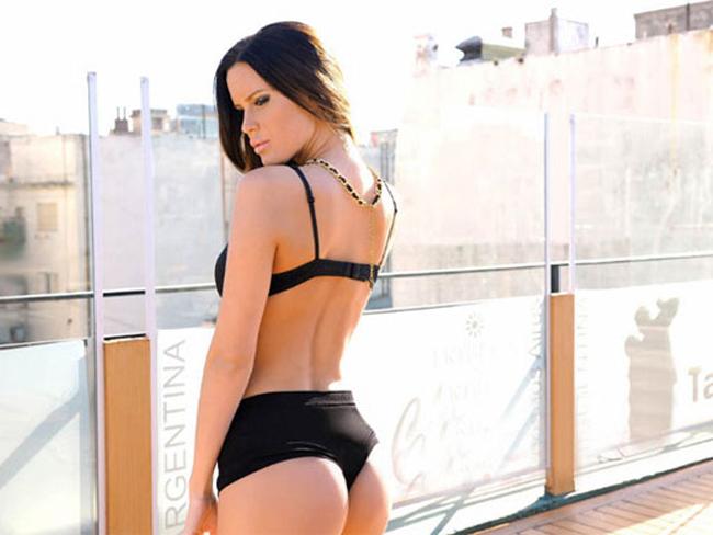 Natalie-Weber-5