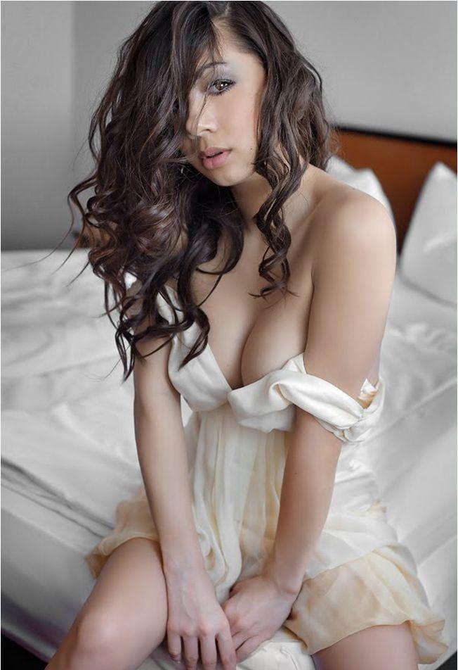 Jennifer-Kurniawan-5