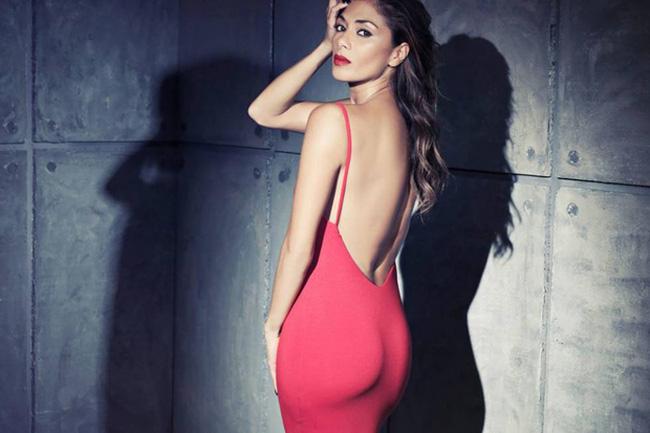 Nicole-Cherzinger-9