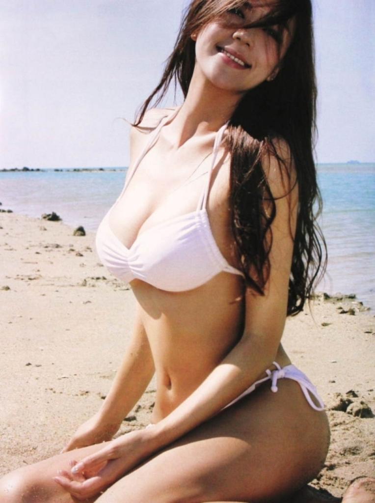 Cica Zhou Wei Tong (18)