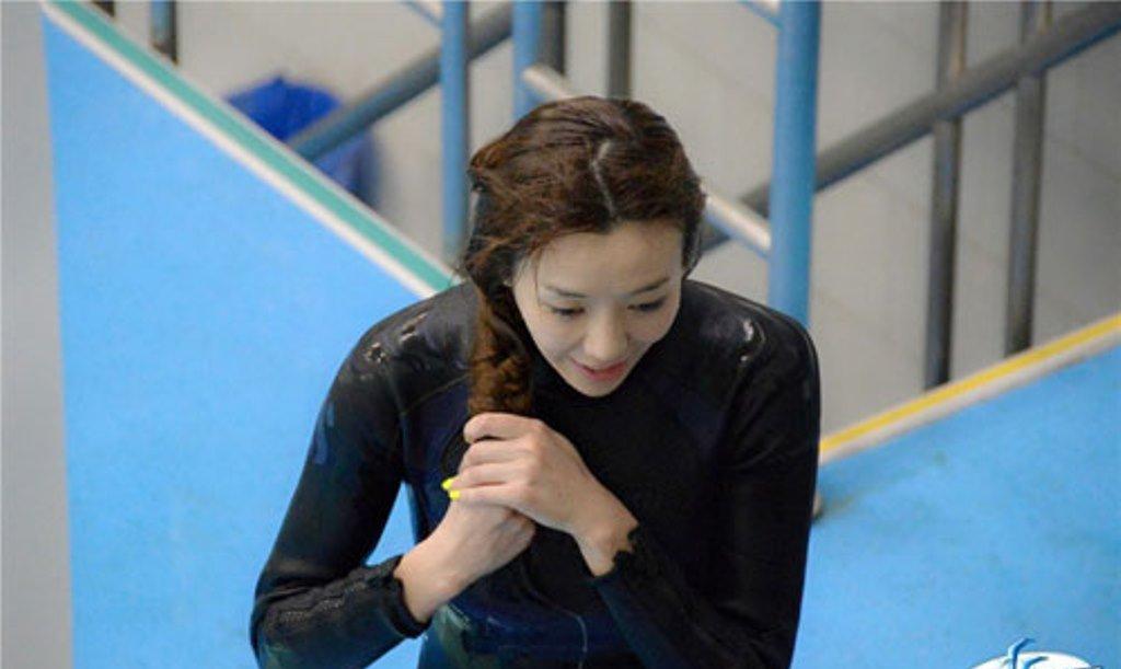 Cica-Zhou-Weitong-2