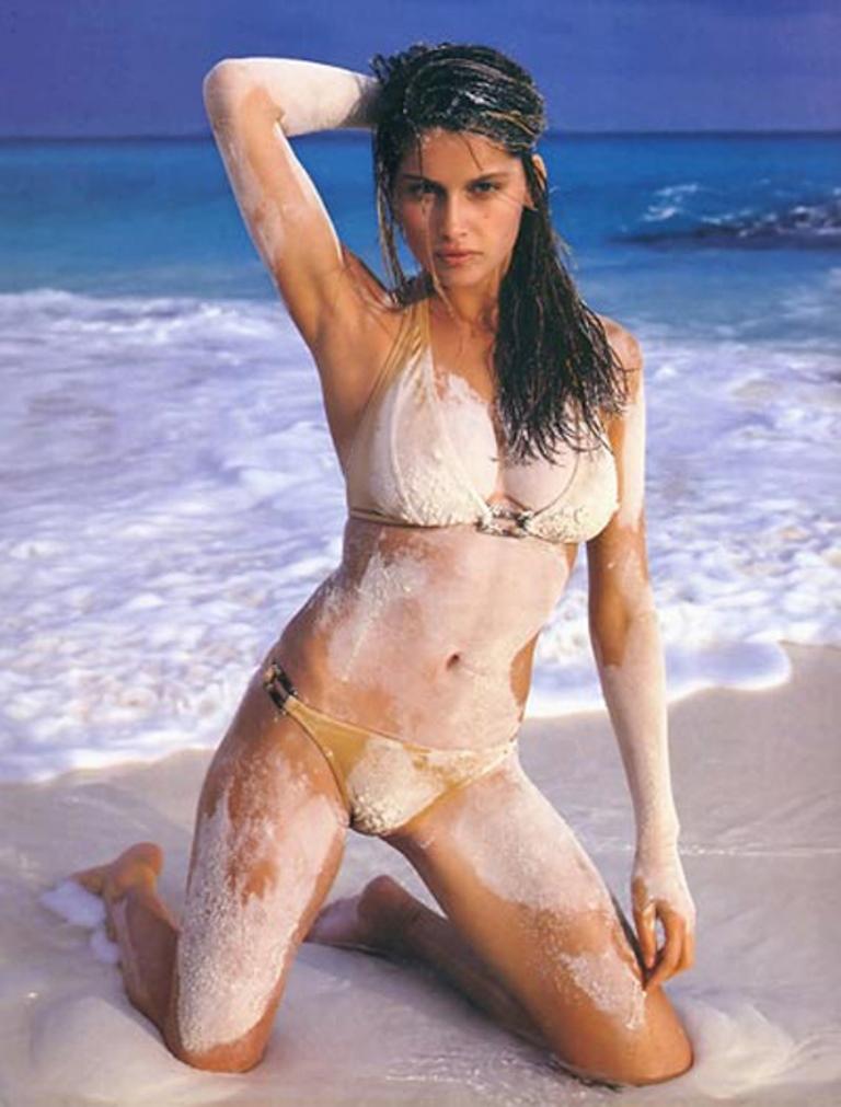 ¿Porqué las Latinas son las mejores actrices del planeta? 2 Barbara-mori-2-0857