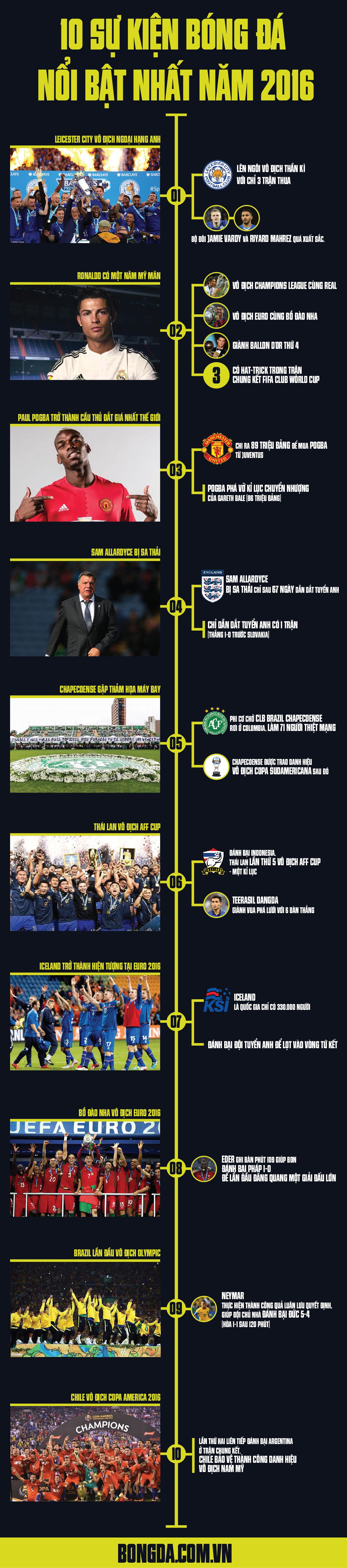 infographic 7-01 (1)