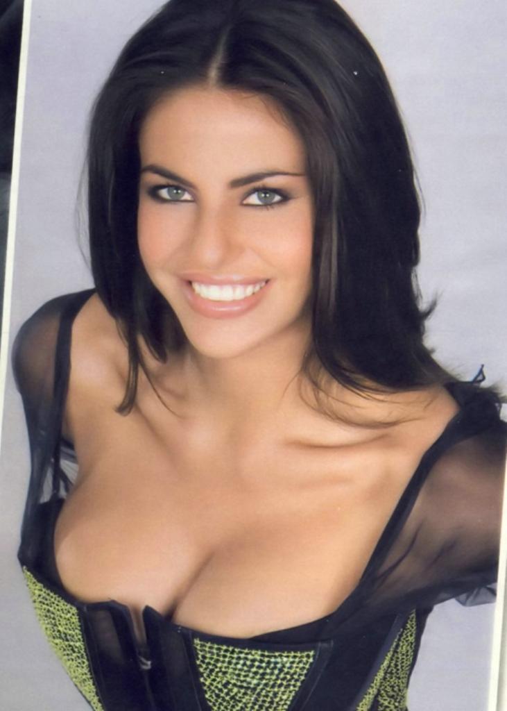 Pamela-Camassa-4