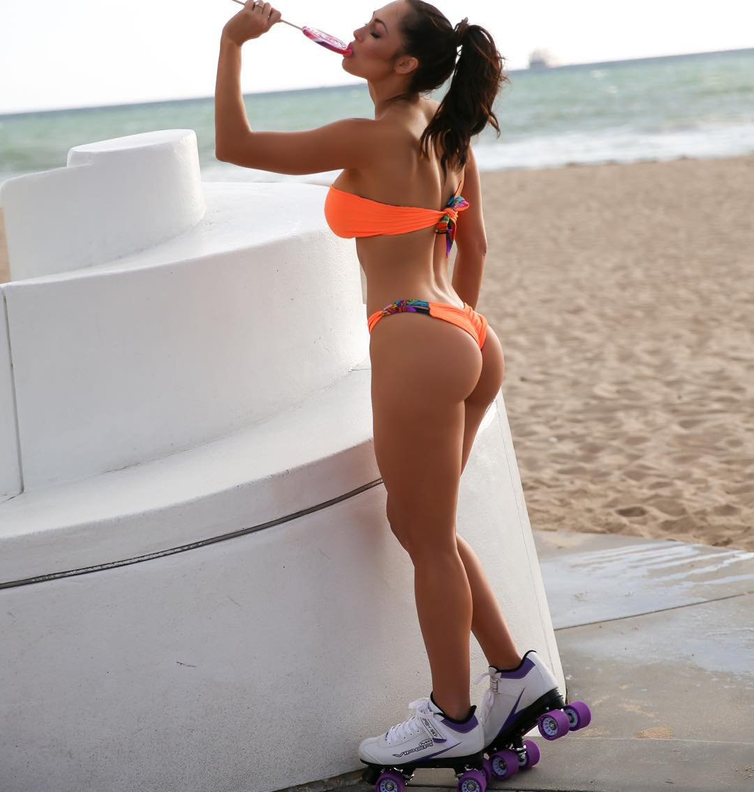 Leaked Hope Beel nudes (22 foto and video), Sexy, Paparazzi, Twitter, butt 2018