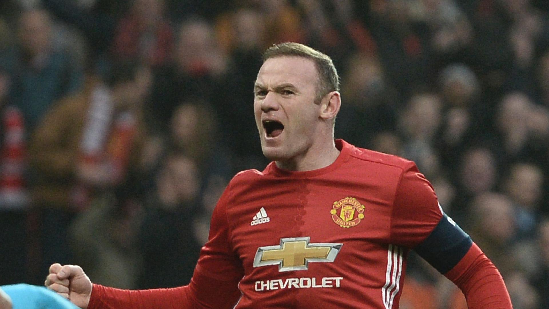 Man United có thể vô địch nếu làm được điều này - Bóng Đá