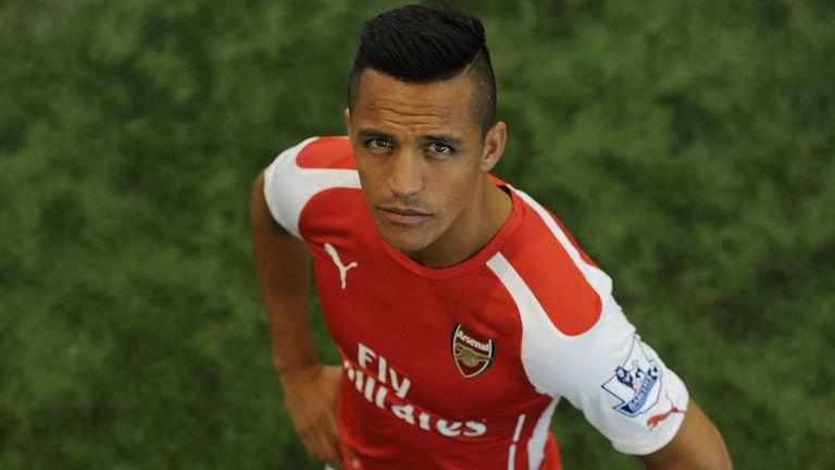 Chuyển nhượng mùa Đông ngày thứ 17: Lộ mục tiêu số 1 của Arsenal, Juve dùng 'bài tẩy' chiêu mộ Sanchez