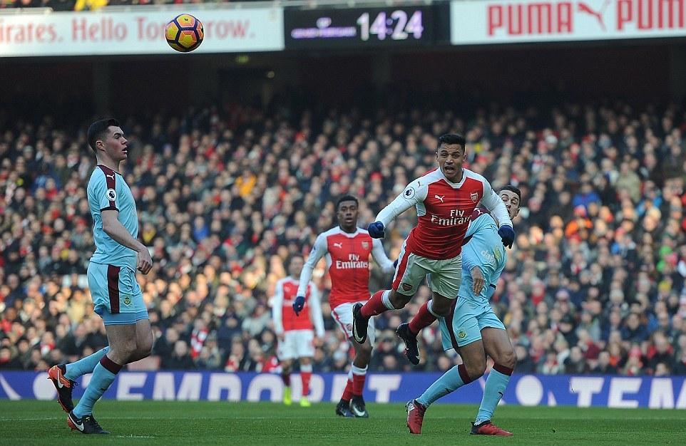 Điểm tin sáng 23/01: Ibra đòi công bằng cho Rooney, Pogba muốn đá cặp cùng Griezmann
