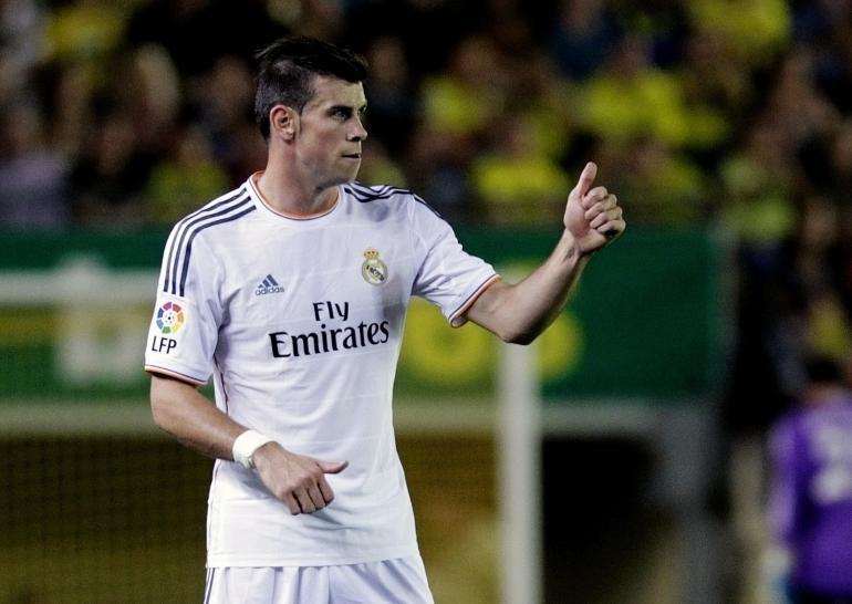 Chuyển nhượng mùa Đông ngày thứ 23: Mourinho không giữ Rooney, Man United trở lại với Bale
