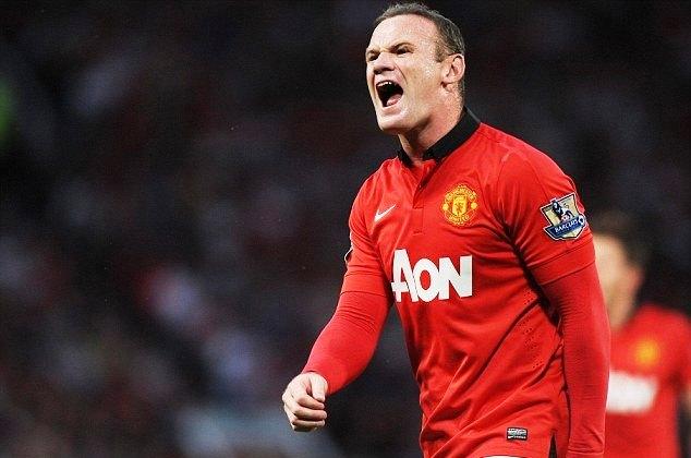 Quan điểm chuyên gia: 10 năm qua, chỉ Messi và Ronaldo hơn Rooney