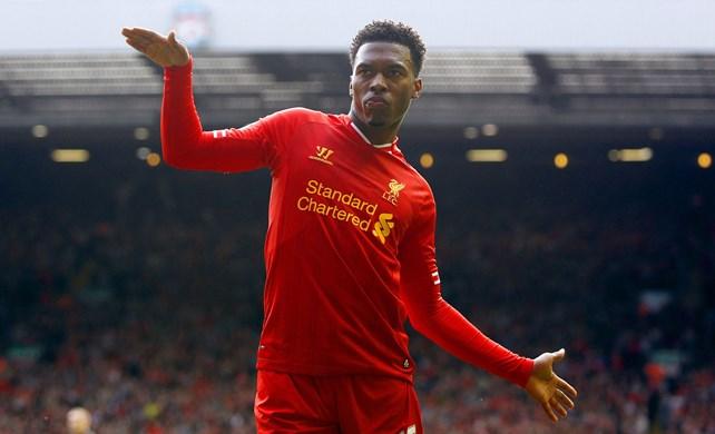 Huyền thoại Ian Rush chỉ ra ngôi sao sẽ giúp Liverpool vượt khó - Bóng Đá