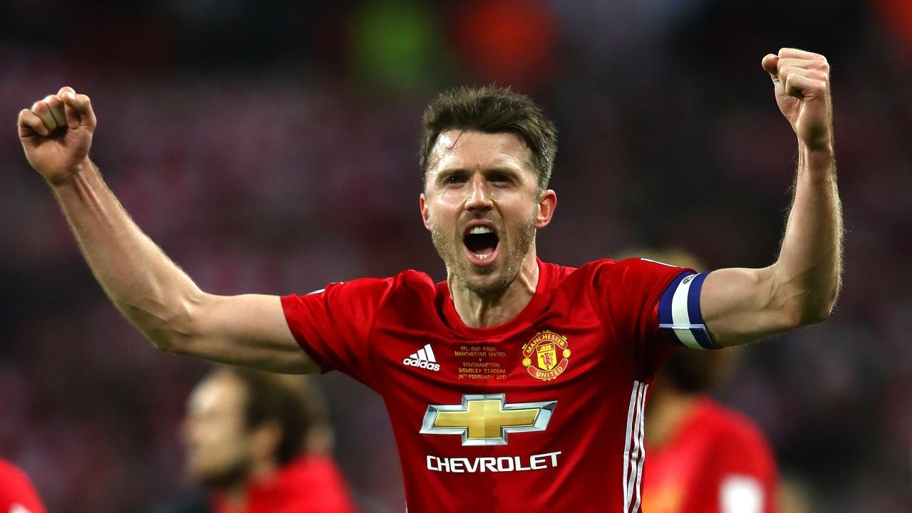 Thế hệ 2008 Quỷ đỏ tái xuất, 'chiến' với Gerrard, Lampard, Michael Owen - Bóng Đá